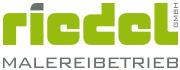 Riedel Malereibetrieb GmbH | Elsenheimerstr. 15 / RG | 80687 München